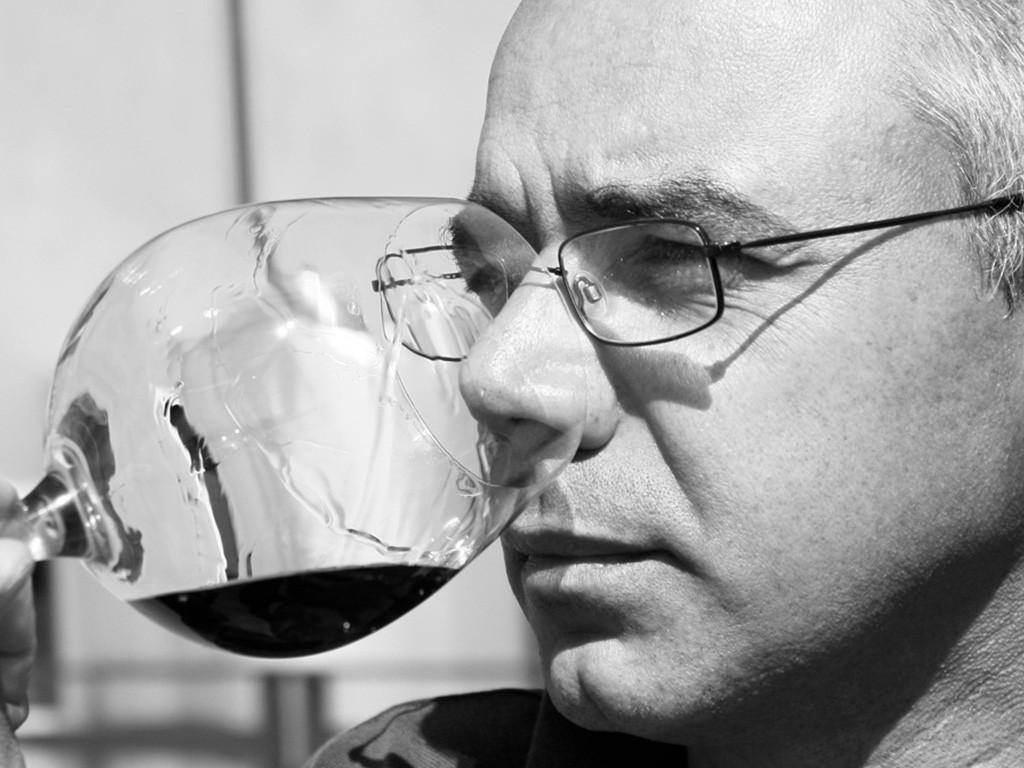 Pietro Zanini